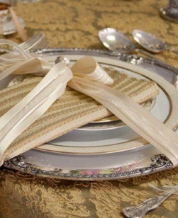table-setting-rustic