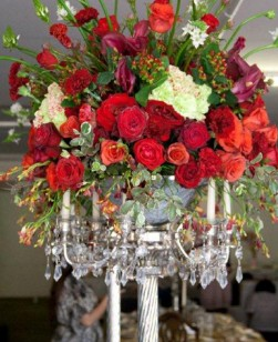 tall-centre-piece-red