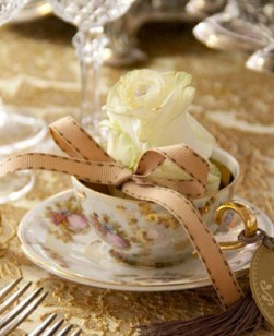 tea-cup-with-rose