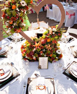 wedding-flowe-arrangements01