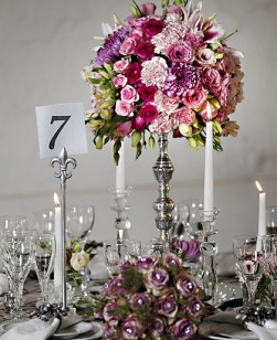 wedding-flowe-arrangements02