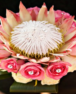 wedding-flowe-arrangements07