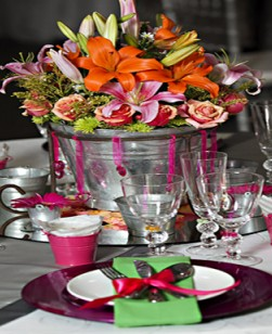 wedding-flower-arrangements03