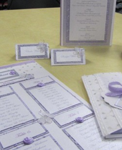 lilac-butterly-and-rose-stationery