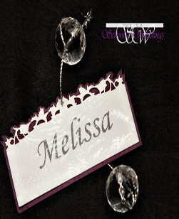 wedding-stationery02