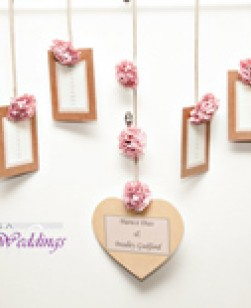 wedding-stationery04