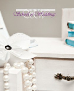 wedding-stationery06