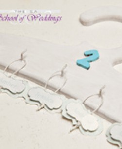 wedding-stationery07