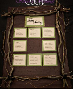 wedding-stationery08