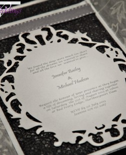 wedding-stationery09