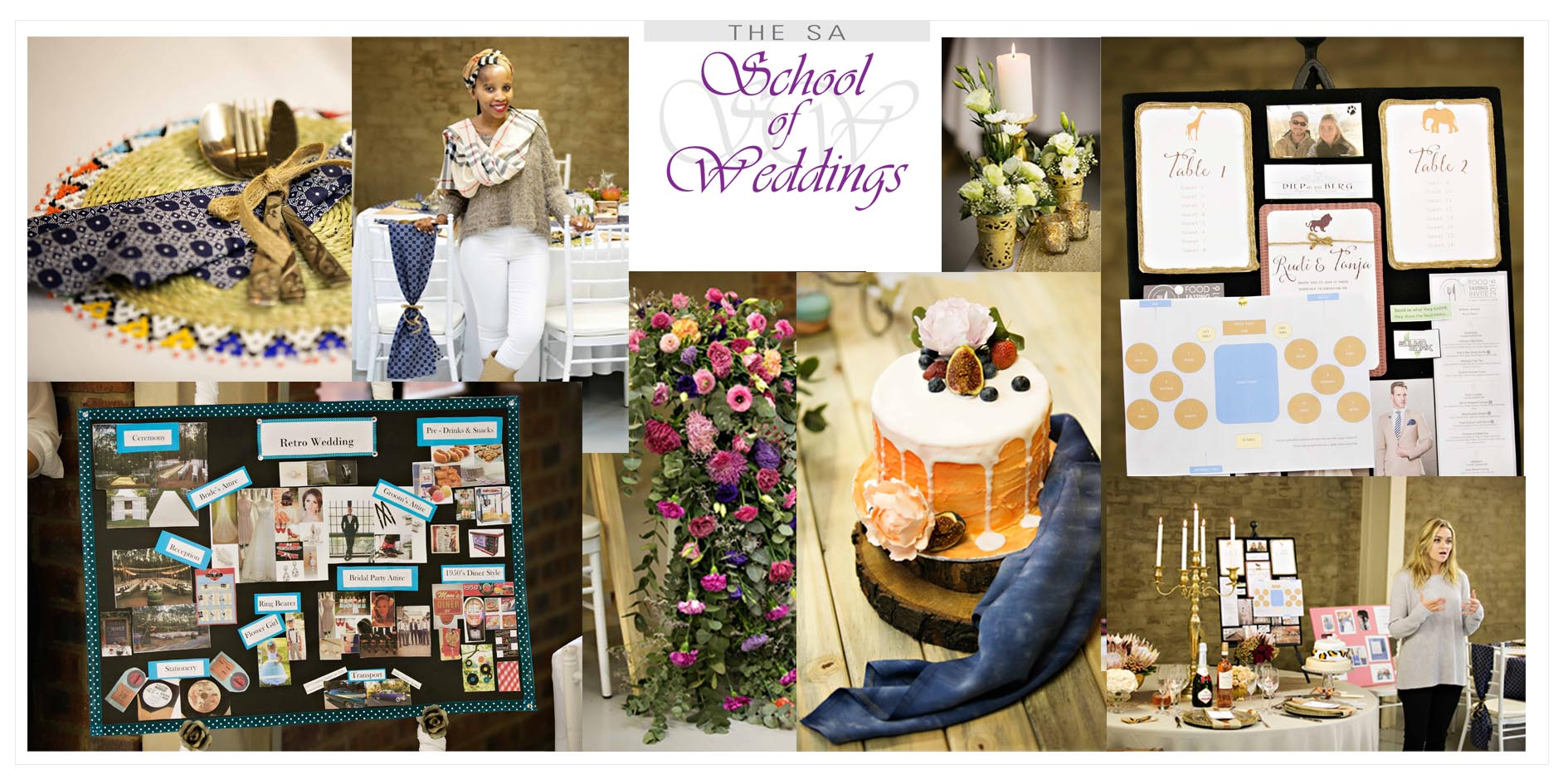 Wedding planning wedding styling courses wedding planning wedding planning spiritdancerdesigns