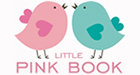 pink_book