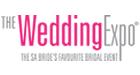 wedding_expo