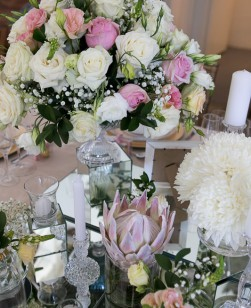 Wedding And Event Flower Arranging Courses Flower Arranging Classes