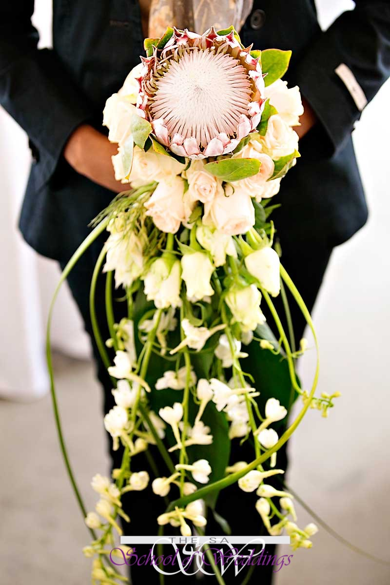 Wedding And Event Flower Arranging Courses Flower